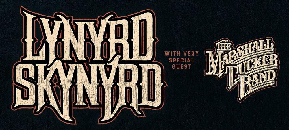 LynyrdSkynyrd-1000x450-Artist